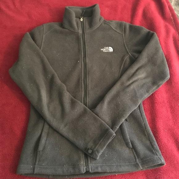the north face jackets coats womens khumbu 2 fleece jacket rh poshmark com